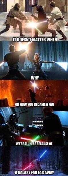 Star Wars Jokes, Star Wars Facts, Star Wars Pictures, Star Wars Images, Star Wars Clone Wars, Star Wars Rebels, Disneysea Tokyo, War Comics, Star Wars Wallpaper