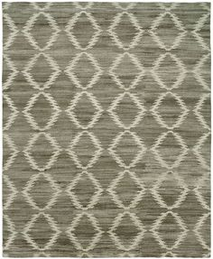 Z-706 Rug: This rug has an approximate pile height of 0.5 inches.