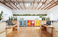 melbourne-design-studios-mds-birkenstock-australia-hq-designboom-03