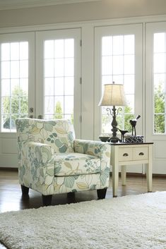 65 Best Pattern Accent Chairs images in 2016 | Living room chairs ...