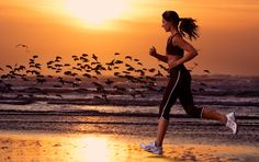 If you haven't been a fan of running before then this might just change your mind. http://www.coloursofnature.com/introduction-running/?utm_content=bufferd32c9&utm_medium=social&utm_source=facebook.com&utm_campaign=buffer #fitness #running #health
