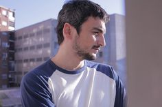 César Pérez Herranz > Filmmaker