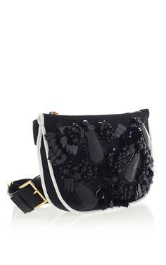 a6c4d3e7f9dc Onice Belt Bag by for Preorder on Moda Operandi Cardigans, Sweaters, Shoes  Style,