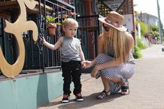 Styles, looks & trends for the summer from the best brands at off everyday! Take a look at the Summer Style Guide from Premium Label Outlet! Summer Lookbook, 3 Kids, Best Brand, Summer Looks, Style Guides, Kids Fashion, Label, Fashion Trends, Women