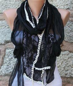 #scarf #scarves #women #fashion