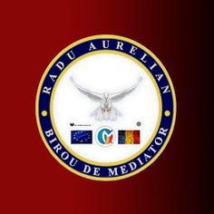 Aurelian Radu - Mediator Ploiești