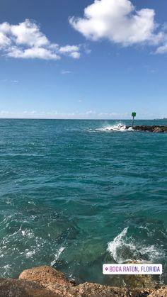 Travel destinations - Beach Vacation Spots