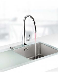 Find the best cheap kitchen faucets cheap for free shipping. Purchase high quality cheaper best kitchen faucets.Consult a wide range of bathroom faucets and mixers. Enjoy the best quality brands and impeccable service.The acquisition of a mixer cheap does not make you realize savings Kitchen Faucet Reviews, Cheap Kitchen Faucets, Bathroom Faucets, Kitchen And Bath, Kitchen Sink, Home Computer, Good And Cheap, Home Buying, Cool Kitchens