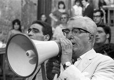 Heaven Gourmet Club: Omaggio a Vittorio De Sica