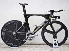 Pinarello unveil Bolide time trial bike to be ridden by Bradley Wiggins at Giro d'Italia Pro Bike, Bike Run, Bike Rides, Mountain Bike Shoes, Mountain Bicycle, Mountain Biking, Road Bikes, Cycling Bikes, Pro Cycling