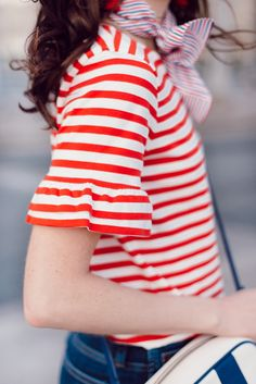 Blog-Mode-And-The-City-Looks-J.Crew-3