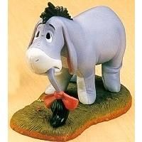 *EEYORE ~ The Enchanted Castle: Offering Licensed Disney Producs and Animation Art