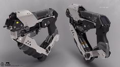 Star Citizen Personal Multitool for repairs