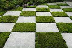 Image result for outdoor chess boards