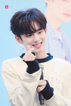 #Kangmin #강민 #유강민 #베리베리 #VERIVERY #Kpop #underrated Show Me Your Face, Jellyfish Entertainment, Bias Wrecker, Dancer, Boyfriend, Fandoms, Entertaining, Cute, Korean