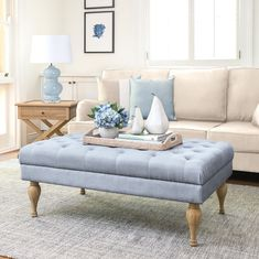 Lavender Hill Interiors specialises in Hamptons style furniture and homeware at highly accessible prices. Hamptons Style Bedrooms, Hamptons Decor, The Hamptons, Hamptons House, Blue Ottoman, Hill Interiors, Living Room Carpet, Living Rooms, Home Rugs