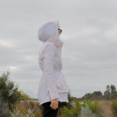9cdf49d5c70ea This is the Kelly anorak by Closet Case patterns