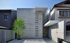 Kaleidoscope Ⅴ | 澤村昌彦建築設計事務所[京都市]Masahiko Sawamura Architect and Associates