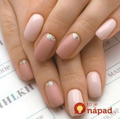 Super nails design french manicure white tip Ideas Acrylic Nails, Gel Nails, Nail Polish, Pastel Nails, Beautiful Nail Art, Gorgeous Nails, Fabulous Nails, Pretty Nails, French Nails