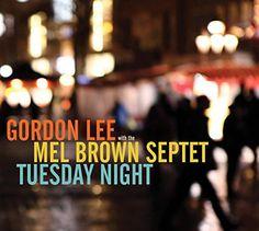 Mel Septet - Tuesday Night