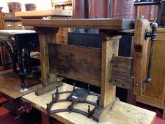 cool workbench