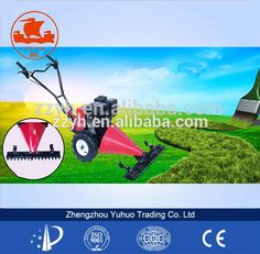 Riding Lawn Mowers, Zhengzhou, Remote, Pilot