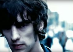 The Verve Bittersweet Symphony Published Jan 23 2015 Music Mix, Music Love, New Music, The Verve, Spin Playlist, Chill Mix, Best Video Ever, Sub Mariner, Love At First Sight