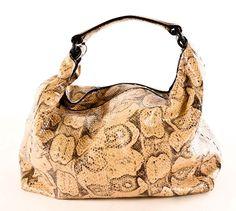 SAVE 35% Bottega Veneta Limited Addition Handbag. ONLY $3,550.00!