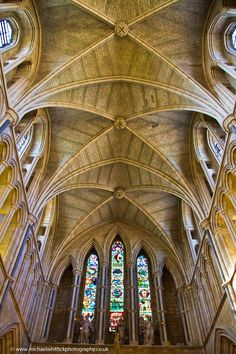 Southwark Cathedral has been around before Norman Conquest it is said there was a community of nuns, it has a long history throughout its life from early days today where it is still being used for the worship of the local people. Southwark Cathedral, Norman Conquest, Ancestry, The Locals, Worship, How To Find Out, Community, History, Architecture