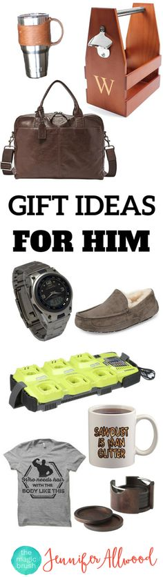 Mens gifts ideas for christmas 2019