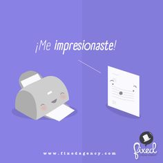 Cute Puns, Funny Puns, Funny Cartoons, Funny Comics, Funny Quotes, Fun In Spanish, Spanish Puns, Funny Spanish Memes, Learn Spanish