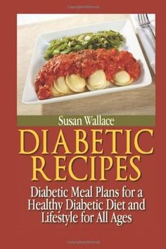 Diet Plan fot Big Diabetes - Diabetic Recipes Diabetic Meal Plans for a Healthy Diabetic Diet and Lifestyle… Doctors at the International Council for Truth in Medicine are revealing the truth about diabetes that has been suppressed for over 21 years. Healthy Diabetic Diet, Diabetic Meal Plan, Diabetic Snacks, Diabetic Recipes, Healthy Eating, Pre Diabetic, Healthy Foods, Diet Recipes, Diabetic Breakfast Recipes