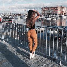 """Gefällt 9,629 Mal, 13 Kommentare - SARA LOSADA ☾ (@saralosadaa) auf Instagram: """"#throwback """""""