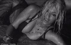 "Beyonce dhe Jay Z ""ndezin"" plazhin (Foto) #puhiacom #lifestyle #muzik #music #celebrity #VIP"