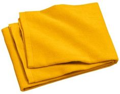 """Beach Towels,Highly Absorbent and Fully Hemmed for Durability,100% High Quality Cotton Terry Velour (Large 35""""w x 62""""l)"""