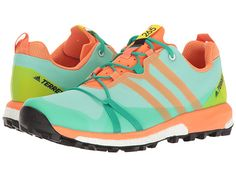 adidas Outdoor Terre