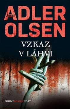 Buy Erlösung: Ein Fall für Carl Mørck, Sonderdezernat Q Thriller by Hannes Thiess, Jussi Adler-Olsen and Read this Book on Kobo's Free Apps. Discover Kobo's Vast Collection of Ebooks and Audiobooks Today - Over 4 Million Titles! Best Books To Read, Best Selling Books, Books To Buy, Good Books, My Books, Olsen, Reading Projects, Reading Goals, What Book