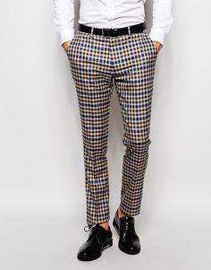 Les 19 meilleures images de Pantalon à carreaux