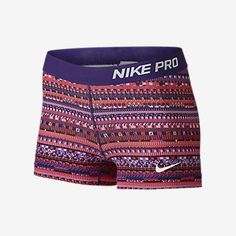 Small Or Xl Nike Pro Shorts Nwt # Casual Outfits shorts shoes outlet Small Or Xl Nike Pro Shorts Nwt Nike Pro Spandex, Nike Pro Shorts, Nike Pants, Sport Shorts, Nike Outfits, Sport Outfits, Casual Outfits, Fitness Outfits, Workout Outfits