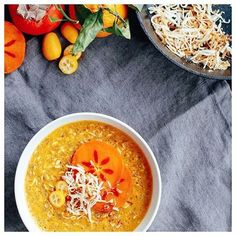 #nutritious dinner tonight and delish @nutritionstripped @kngluv kngluv.com
