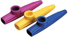 use kazoo for hypernasality, to stimulate closing of the nasal passage... 25x per day