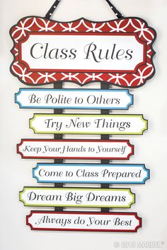 Isabella Classroom Décor - Decorate your in trendsetting fashion with our Isabella Collection! From décor to storage and much, much more,. Classroom Rules Poster, Classroom Charts, Classroom Board, Classroom Quotes, Classroom Behavior, Classroom Design, Preschool Classroom, Classroom Organization, Classroom Decoration Ideas