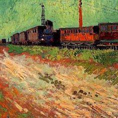 van Gogh retrato  Artistas ou produtor cultural lutando para financiar seus projetos? Visita www.karthaz.com e baixe seu ebook grátis aqui