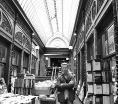Librairie Bruxelloise.