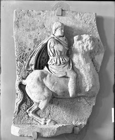 From the Harvard Art Museums' collections Votive Relief to a Hellenistic Ruler on Horseback: Demetrios Poliorketes Harvard Art Museum, Alexander The Great, Ruler, Throw Pillows, Macedonia, Museums, Greek, Collections, Historia