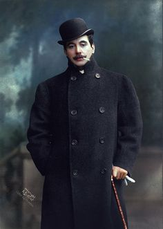 Classical Music Composers, Mozart, Chor, Opera Singers, Portrait Photo, Historical Photos, New Music, Vintage Men, Vintage Photos