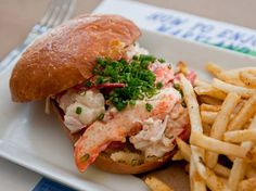 Best Upper West Side restaurants, from bagels to French cuisine
