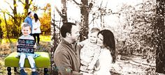Family Photography in Southlake, TX. Your Candid Memories Photography. #familyportraits #bobjones #Dallasfamilyphotography www.yourcandidmemories.com
