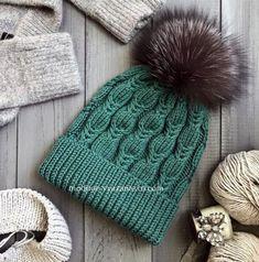 53 trendy Ideas for crochet baby newborn hat knitting patterns Crochet Beanie Pattern, Crochet Mittens, Mittens Pattern, Newborn Crochet, Crochet Baby, Baby Newborn, Knitted Baby Blankets, Knitted Hats, Easy Knitting