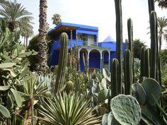 http://images.doctissimo.fr/1/grossesse/marrakech